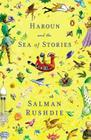 Haroun and the Sea of Stories Cover Image