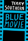 Blue Movie: 50th Anniversary Edition Cover Image