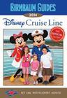Birnbaum's Disney Cruise Line 2014 (Birnbaum Guides) Cover Image