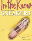 Sneakers Cover Image