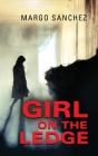 Girl on the Ledge Cover Image