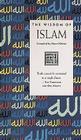 Wisdom of Islam Cover Image