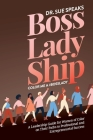 BossLadyShip: Color Me a #BossLady Cover Image