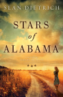 Stars of Alabama: A Novel by Sean of the South Cover Image