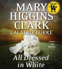All Dressed in White Cover Image
