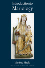Introduction to Mariology Cover Image