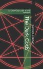 The Dark Gods: An Unofficial Guide To The Nekalah Cover Image
