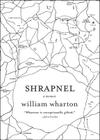 Shrapnel Cover Image