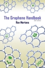 The Graphene Handbook Cover Image
