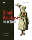 Graph Databases in Action Cover Image
