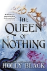 The Queen of Nothing (The Folk of the Air #3) Cover Image