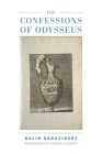 The Confessions of Odysseus Cover Image