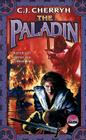 The Paladin Cover Image