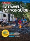 2017 Good Sam RV Travel & Savings Guide Cover Image