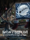 Watson and the Terrific Ten Cover Image