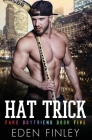 Hat Trick Cover Image