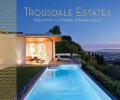 Trousdale Estates: Midcentury to Modern in Beverly Hills Cover Image