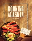 Cooking Alaskan Cover Image