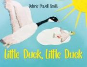 Little Duck, Little Duck Cover Image