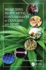 Measuring Heavy Metal Contaminants in Cannabis and Hemp Cover Image