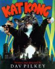 Kat Kong Cover Image