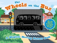 The Wheels on the Bus: A Moving Animation Cover Image