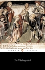The Nibelungenlied: Prose Translation Cover Image