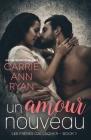 Un amour nouveau Cover Image