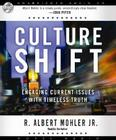 Culture Shift: Engaging Current Issues with Timeless Truth Cover Image
