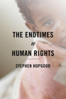The Endtimes of Human Rights Cover Image