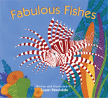 Fabulous Fishes Cover Image