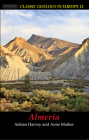 Almeria (Classic Geology in Europe #12) Cover Image