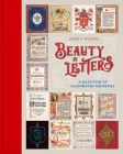 Beauty in Letters: A Selection of Illuminated Addresses Cover Image