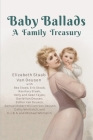 Baby Ballads: A Family Treasury Cover Image