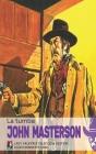La tumba (Colección Oeste) Cover Image