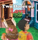 Two Doors Of Love Cover Image