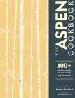 The Aspen Cookbook Cover Image