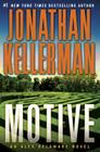 Motive: An Alex Delaware Novel Cover Image