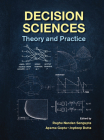 Decision Sciences: Theory and Practice Cover Image