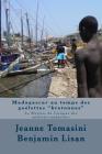 Madagascar au temps des goélettes