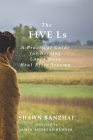 The Five Ls: A Practical Guide for Helping Loved Ones Heal After Trauma Cover Image
