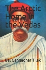 The Arctic Home in the Vedas Cover Image