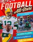 Football All-Stars Cover Image