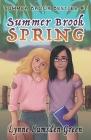 Summer Brook Spring Cover Image