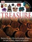 Treasure [With CDROM and Charts] Cover Image