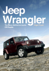 Jeep Wrangler: The Story Behind an Iconic off-Roader Cover Image