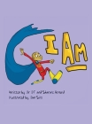 I Am/Mirror Mirror Cover Image