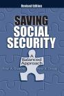 Saving Social Security: A Balanced Approach Cover Image
