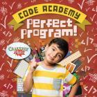 Perfect Program! Cover Image