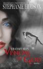 Venom of God Cover Image